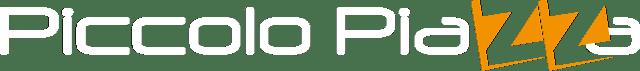 Piccolo-Piazza-pizzeria-restaurant-traiteur-emporter - logo